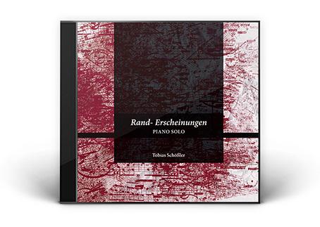 Randerscheinungen_454x323
